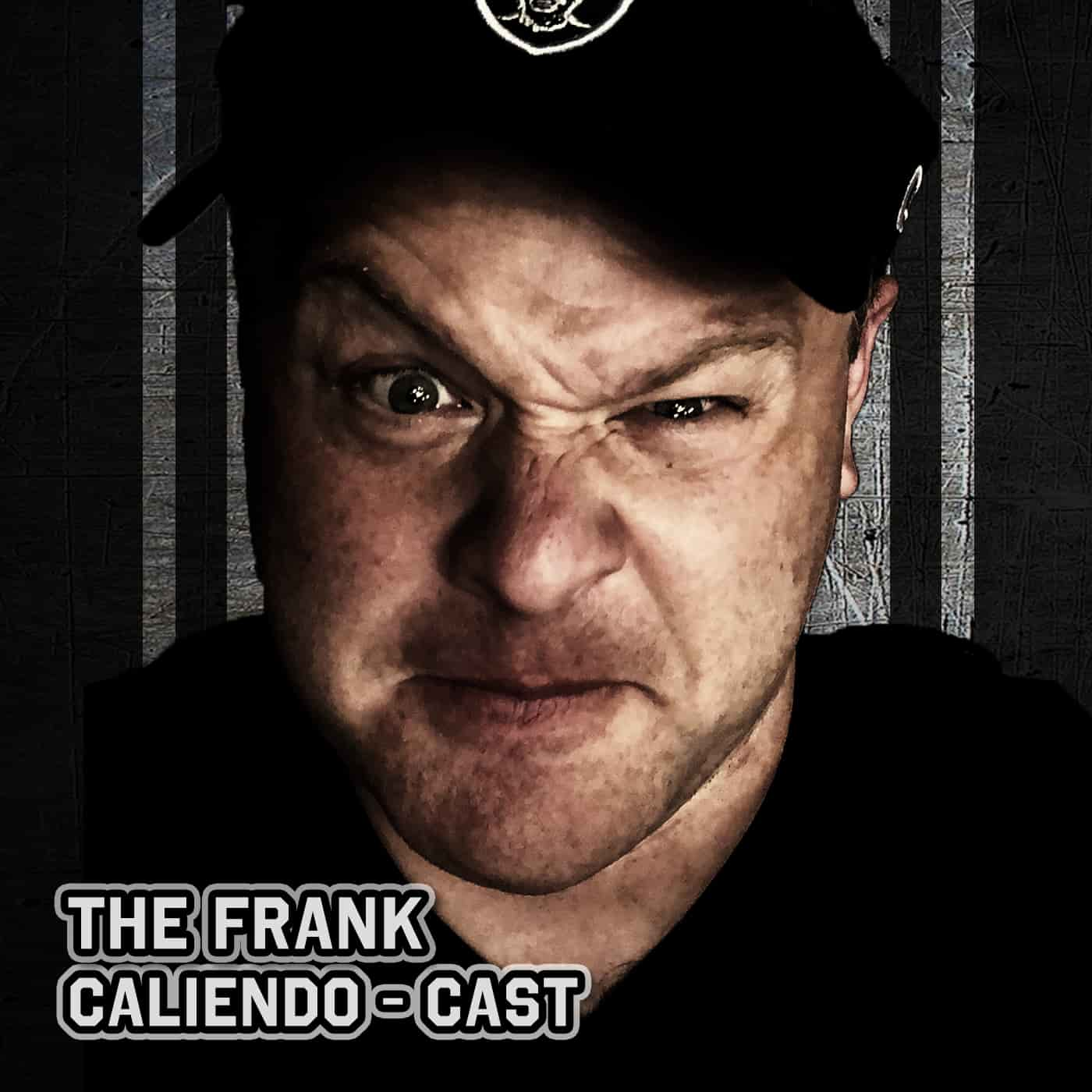 The Frank Caliendo-Cast